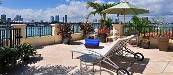 фото Villazzo Villa Hotels 1087571261