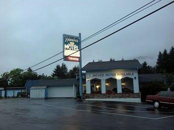 фото Habor Inn Motel 1087571606