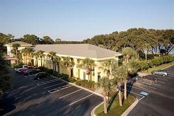 фото Beachview Club Hotel 1087573647