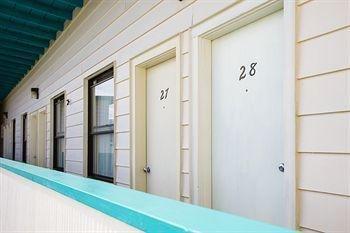 фото Town Motel 1087575291