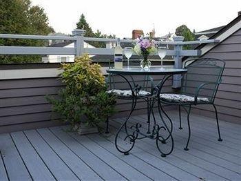 фото The Spring Seasons Inn 1087576679