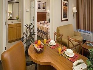фото Candlewood Suites Athens Ga Hotel 1097692515