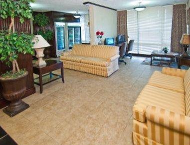 фото Ramada Inn Baton Rouge 109808357