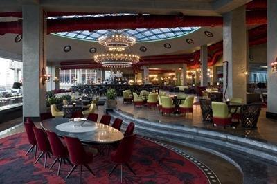 фото Shine Luxury Hotel 109823577