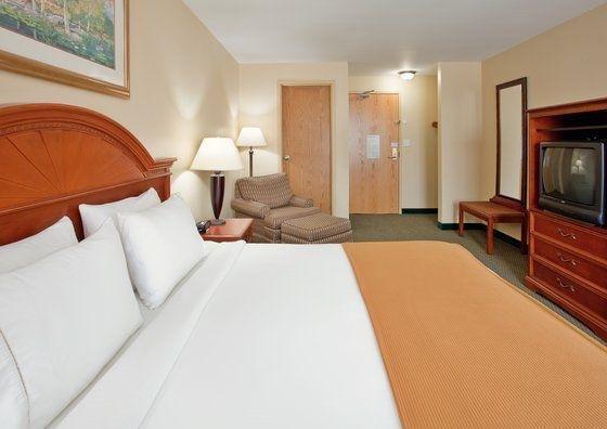 фото 816 Hotel 110164323