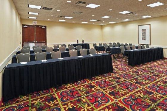фото MCM Elegante Hotel and Event Center Lubbock 110253819