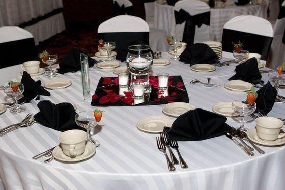 фото MCM Elegante Hotel and Event Center Lubbock 110253821
