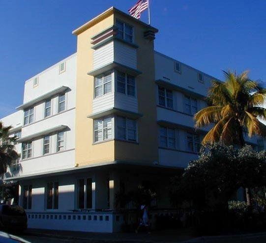 фото Avalon Hotel 110309387