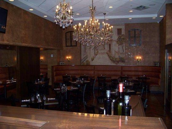 фото Holiday Inn Midtown West 31st Street 110364508