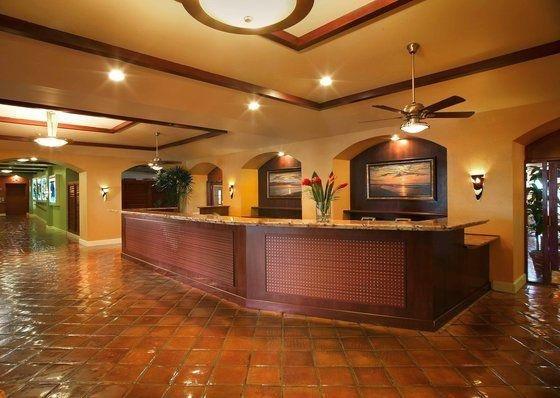 фото Palm Beach Shores Resort 110412664