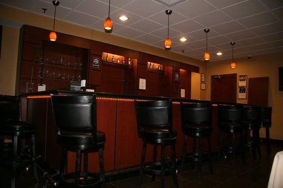 фото La Quinta Inn & Suites Pittsburgh North 110440662