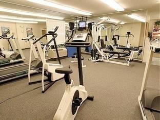 фото Candlewood Suites Atlanta Gwinnett Place Hotel 1105181715
