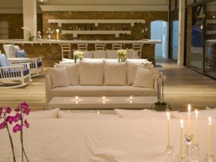 фото Sandy Beach Hotel & Spa 110884637