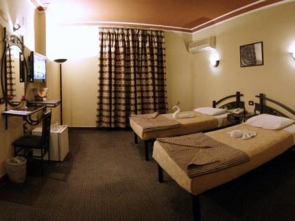 фото Havana Hotel Cairo 110905981
