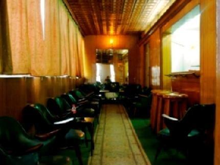фото Lotus Hotel 110906771