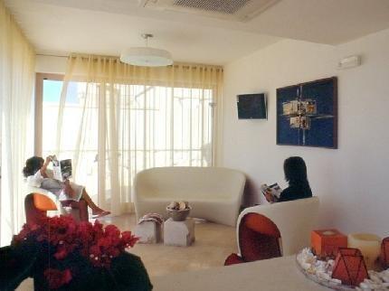 фото Hotel Mar&Sol 111345576