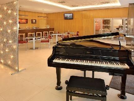 фото Lisboa Almada Hotel 111506506