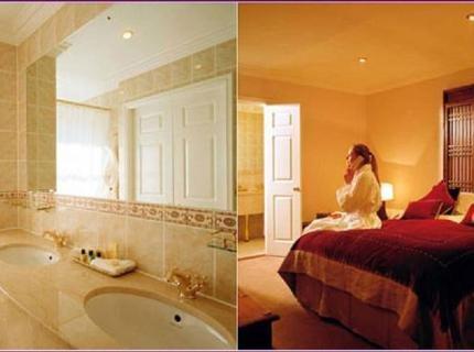 фото La Stampa Hotel & Spa 111516829