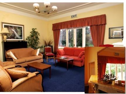 фото Ardagh House 111518221