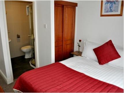 фото Maple Hotel 111522215