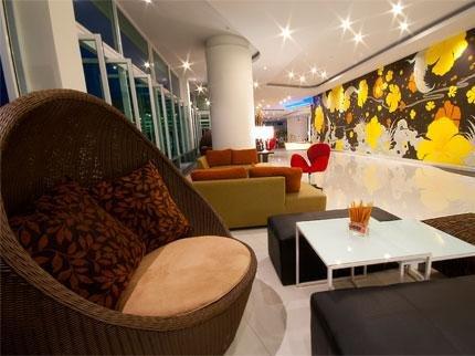 фото Hotel J Pattaya 111792469