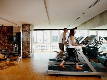 фото Centara Nova Hotel and Spa Pattaya 111803274