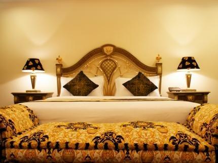 фото LK Royal Suite 111808537