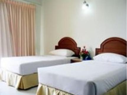 фото J.A.Villa Pattaya Hotel 111808629