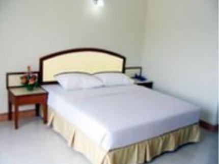 фото J.A.Villa Pattaya Hotel 111808636