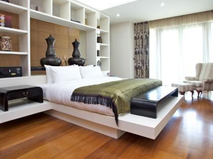 фото Manathai Villa Sylvia, Pattaya 111810190