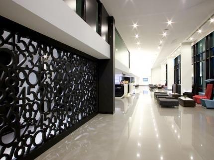фото Tsix5 Hotel 111811038