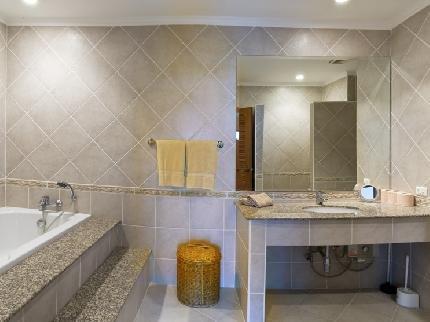 фото Jomtien View Talay Studio Apartments 111817108
