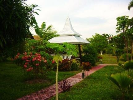 фото Baan Pictory Resort 111825484