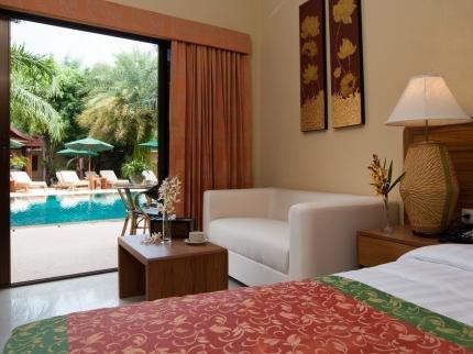 фото Baan Souy Resort 111828816