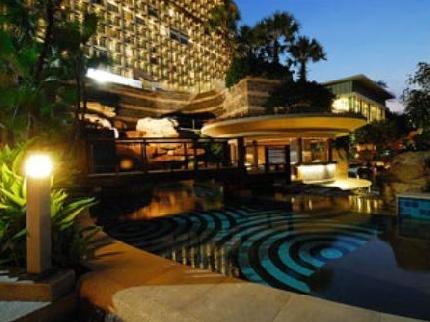фото The Zign Hotel 111832353