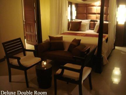 фото Room Club Hotel 111832766