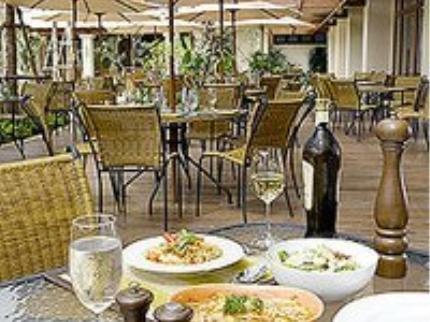 фото Mercure Pattaya Hotel 111839051