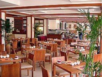 фото Mercure Pattaya Hotel 111839054