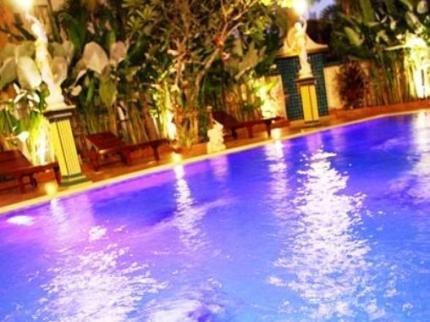 фото Rita Resort and Residence 111840453