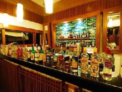 фото Woodlands Hotel And Resort 111841808