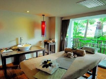 фото Woodlands Hotel And Resort 111841832