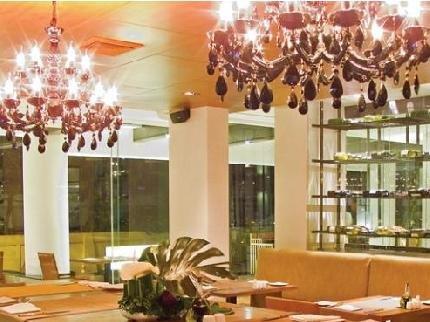 фото Holiday Inn Express Hotel & Suites Jackson - Flowood 111842551