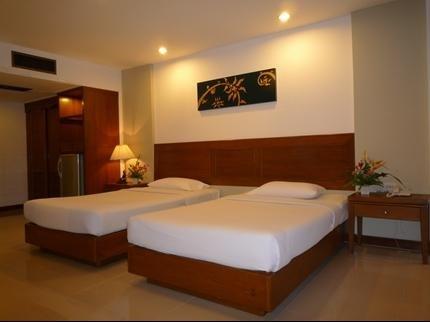 фото Royal Palace Hotel 111843738