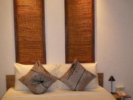 фото 5ive Beach House Hotel 111844346