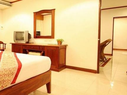 фото JP Villa Pattaya 111847943