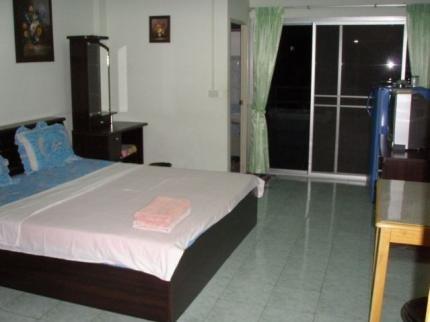 фото River Hotel 111848018