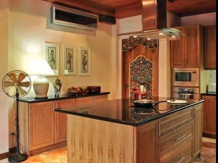 фото Kintamani Exclusive Bali Villa And Resort 111851278