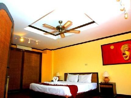 фото Bonkai Resort 111851950