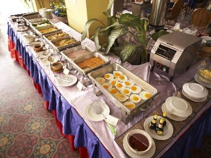 фото Sawasdee Siam Hotel 111854783