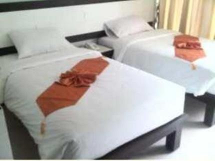 фото Neo Hotel 111855526